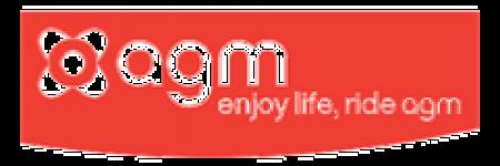 logo-agm-2